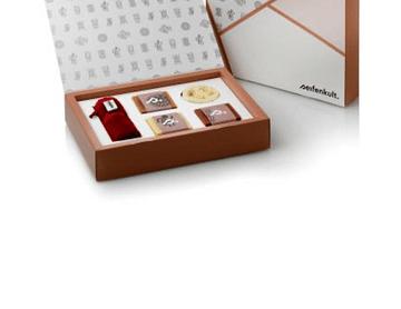 Seifenkult Box