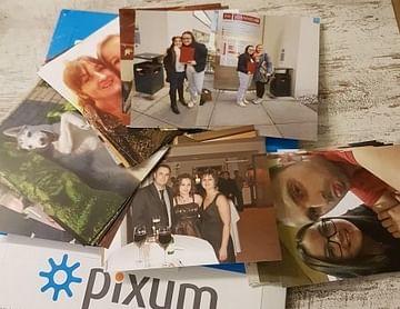 Pixum 75 Gratis Fotoabzüge