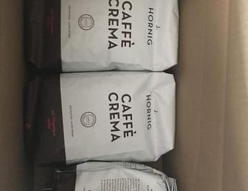 1+1 JHornig Kaffee