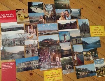 Pixum Gutschein für 75 Fotoabzüge gratis