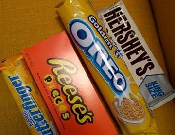 Snack Shop -10% Gutschein auf das gesamte Sortiment
