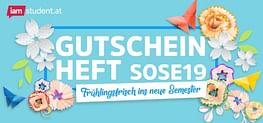 Gutscheinheft SoSe19 Wien