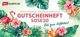 Gutscheinheft SoSe20