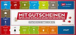 Gutscheinheft WiSe 16 - Wien
