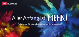 Gutscheinheft WiSe 17 - Berlin