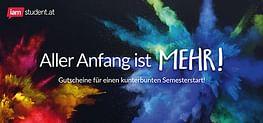 Gutscheinheft WiSe 17 - Graz