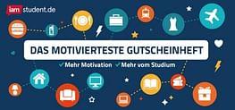 Gutscheinheft WiSe 2018/19 - Berlin