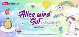 Gutscheinheft WiSe 2020 Graz