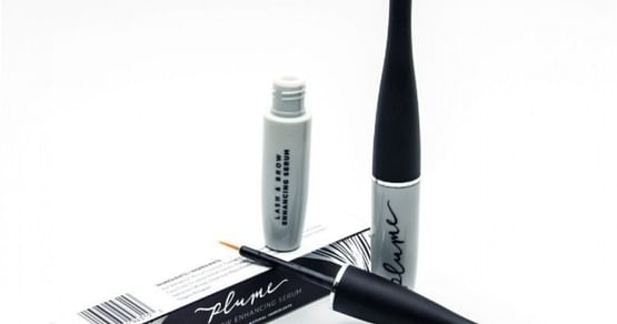 1x Lash Brow Enhancing Serum