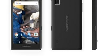1 x Fairphone 2