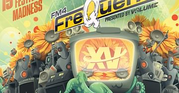 1x2 FM4 Frequency Tickets