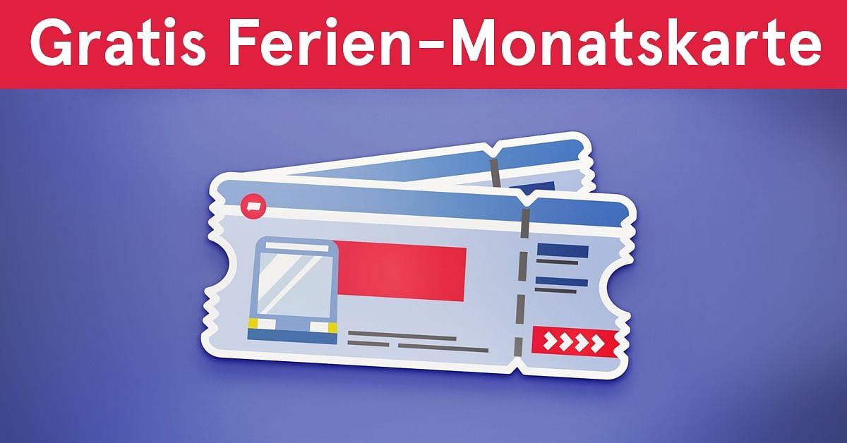 Kostenlose gewinnspiele 2019 österreich