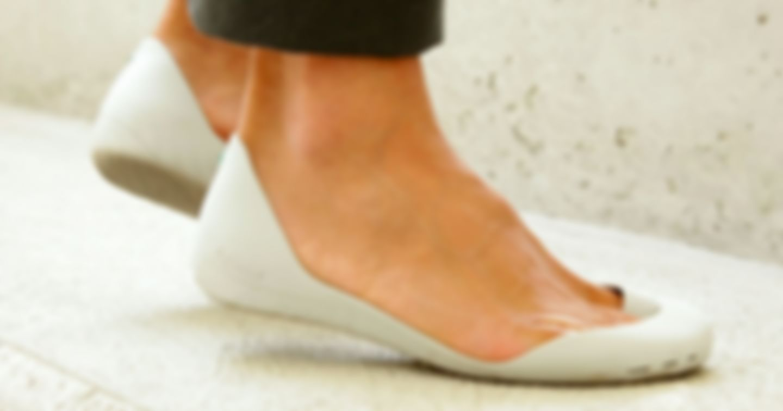 iGUANEYE Schuhe