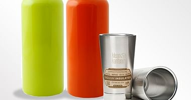 2 x Einsteigerpaket plastikfrei Leben