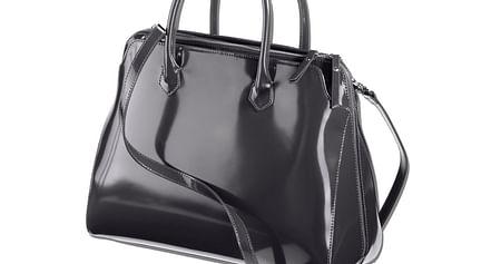 2x1 Tasche im Wert von 299,90€