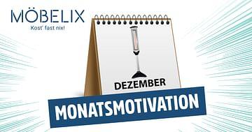 Gewinne 2x1 Heizstrahler von Möbelix!