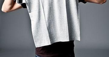 10x1 oekostrom Shirt