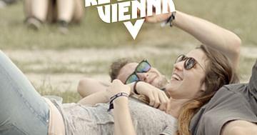 1x2 Festivalpässe für das Rock in Vienna