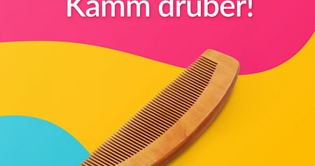 Gewinne 5x 150€ Gutscheine von treatwell.de