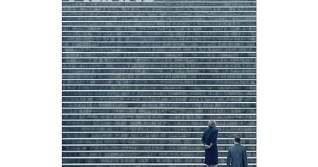 2x2 Tickets für DIE VERLEGERIN