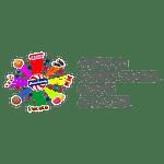 Americandy Logo