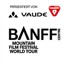 Banff Mountain Film Festival Logo