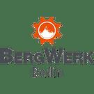 BergWerk.Berlin Logo