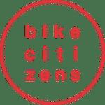 Bike Citizens Logo