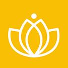 Biomazing Logo