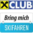 bringmich.at Logo
