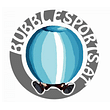 Bubble Sports Logo