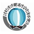 Bubble Sports Logo