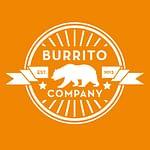 Burrito Company Logo