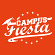 Campus Fiesta Logo