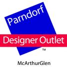 Designer Outlet Parndorf Logo
