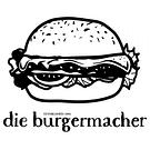 die burgermacher Logo