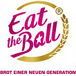 Eat the Ball® Logo