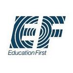 EF Education Deutschland Logo