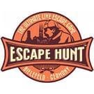 The Escape Hunt Experience Logo