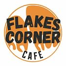 Flakes Corner Köln Logo