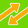 FlixTrain Logo