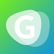 GreenClean Logo