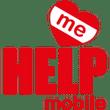 HELP mobile Logo