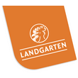 Landgarten Logo