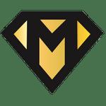 Mietheld Logo