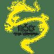 nao® brain stimulation Logo