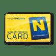Niederösterreich-CARD Logo