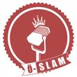 Ö-Slam Logo