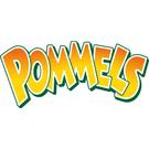 Pommels Logo