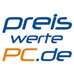preiswertePC.de Logo